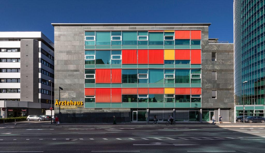 mvz-wuerzburg-aerztehaus-3