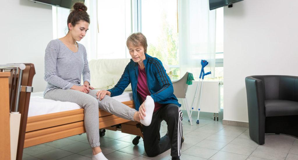 mvz-wuerzburg-physio_therapie